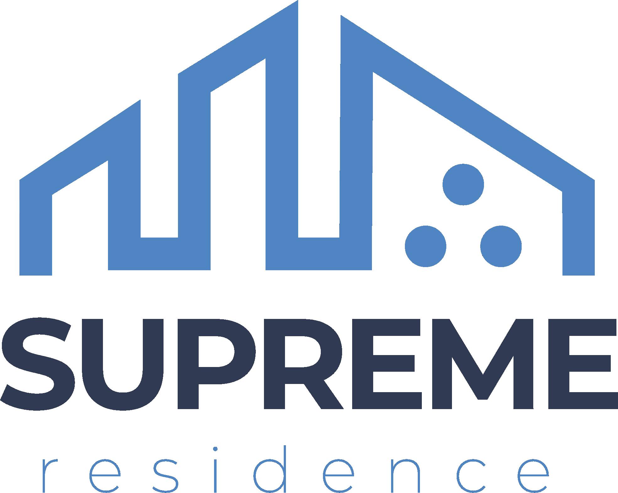 Supreme Residence